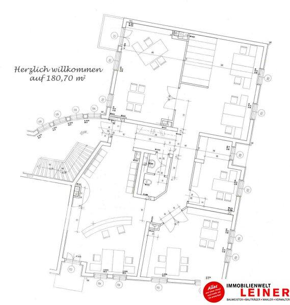 Modernes Büro im Zentrum von Schwechat Objekt_10043 Bild_490
