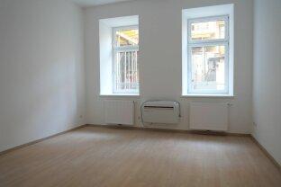 Gartenhit: Unbefristete 74m² Hauptmiete in Ruhelage - 1100 Wien