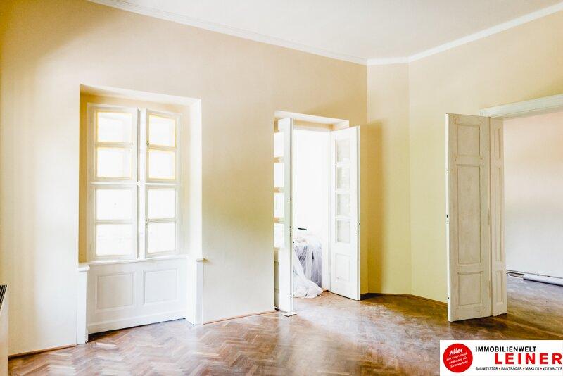 Die Sturany-Villa am Stift Heiligenkreuz Objekt_9551 Bild_452