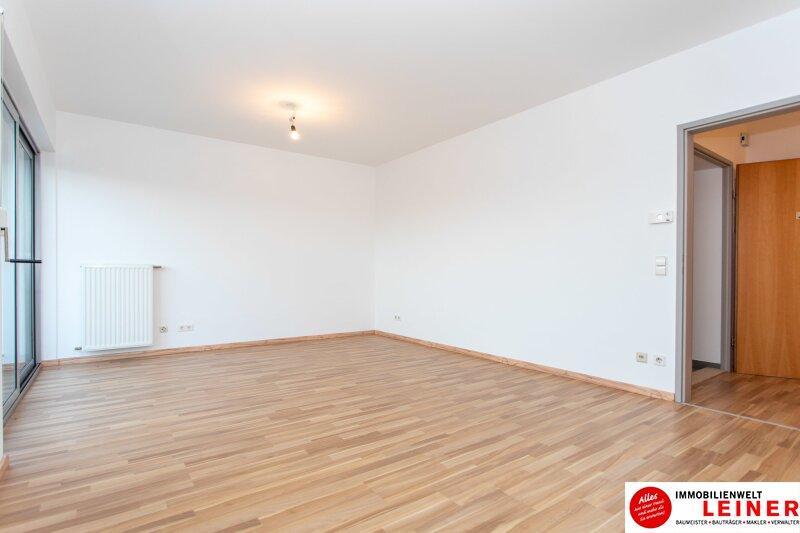 Ebergassing - 3 Zimmerwohnung im Zentrum Objekt_10004 Bild_519