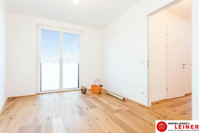 *UNBEFRISTET* Mietwohnung Schwechat - Penthouse mit 30 m² großer Terrasse im Erstbezug  am Alanovaplatz 2 Objekt_8805 Bild_569