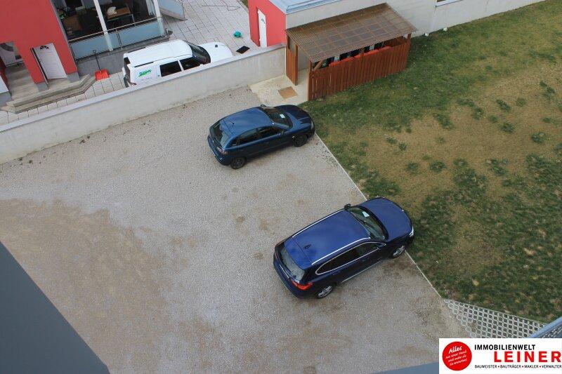 Exklusives Penthouse im Zentrum von Schwechat mit Dachterrasse Objekt_9344 Bild_334