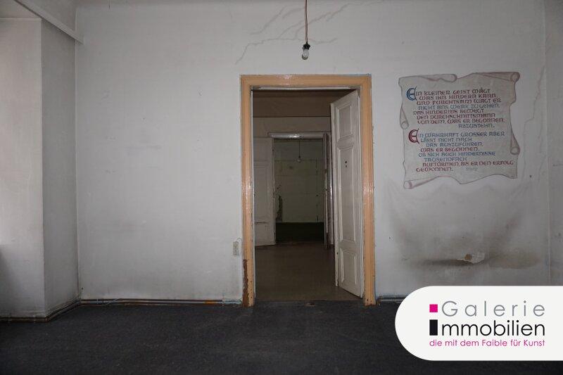 Sanierungsbedürftige Mietwohnung - Naschmarkt Objekt_29451 Bild_16