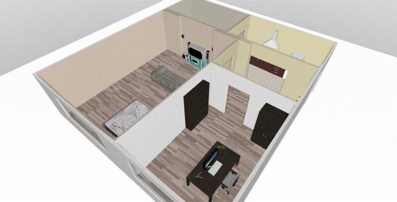 ERSTBEZUG!!!Ausgezeichnete 2-Zimmer Wohnung in TOP Lage im 18. Bezirk!!! /  / 1180Wien / Bild 9