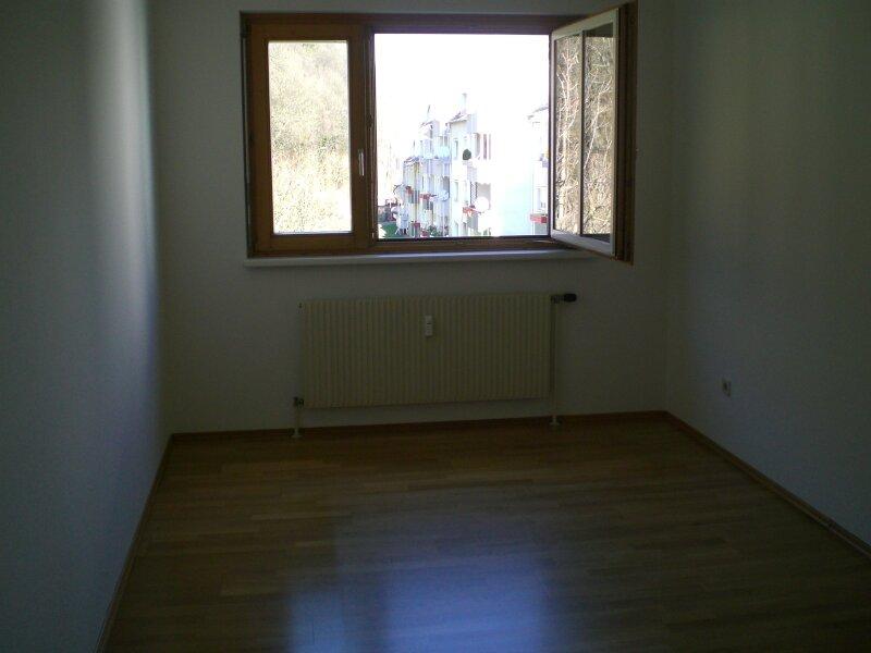 Gepflegte helle 4 Zimmer Wohnung Eggenberg direkt vom Eigentümer /  / 8020Graz / Bild 8