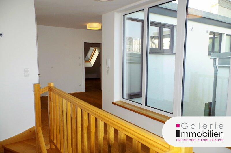 Exklusive DG-Maisonette mit 2 Terrassen - Weitblick Objekt_29819 Bild_128