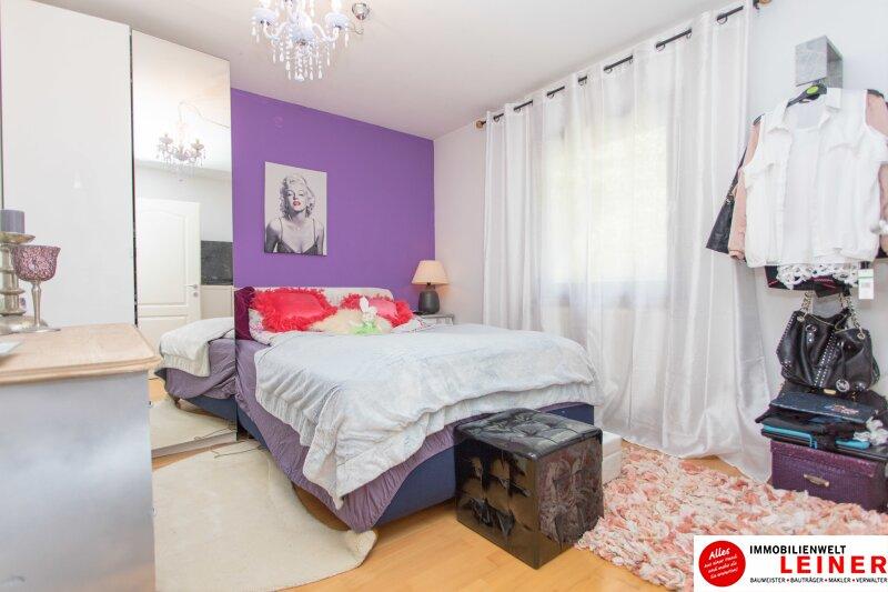 Ihr Haus * BUNGALOW* in Schwadorf mit 1077 m² Grund und Pool - verbringen Sie den nächsten Sommer im eigenen Garten Objekt_8819 Bild_638