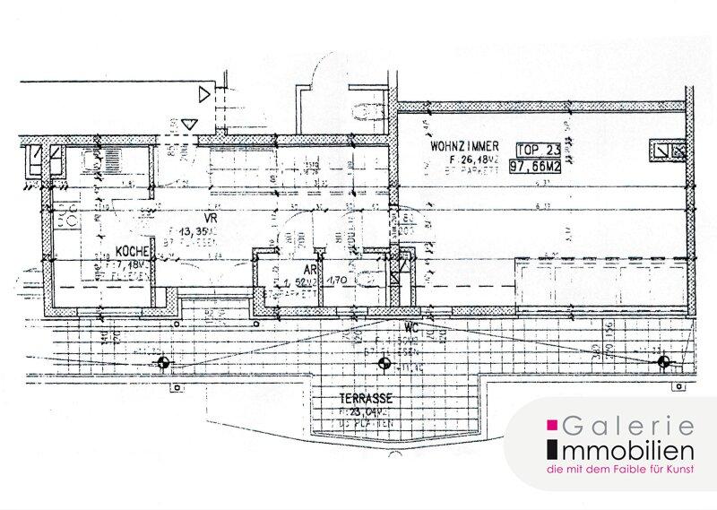Sonnige und lichtdurchflutete DG-Maisonette in Grünruhelage am Halterbach inkl. Garagenplatz Objekt_35253 Bild_52