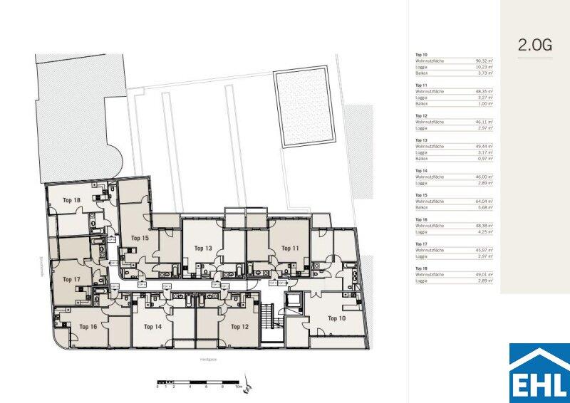 Exklusiver Neubau im 19. Bezirk /  / 1190Wien / Bild 9