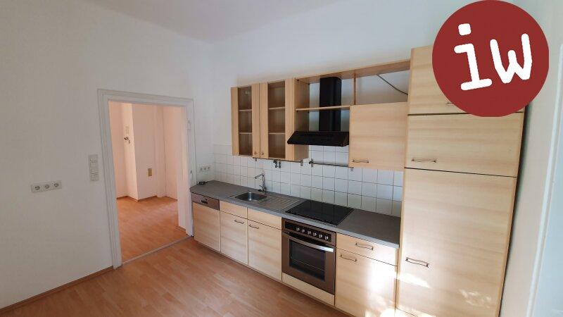 Sonnige 4 Zimmer Mietwohnung mit großzügiger Terrasse - beste Verkehrsanbindung Objekt_653 Bild_74