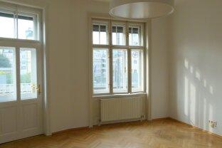 Wunderschöne 3 Zimmeraltbauwohnung -nahe Andräviertel - UNBEFRISTETER MIETVERTRAG!!!
