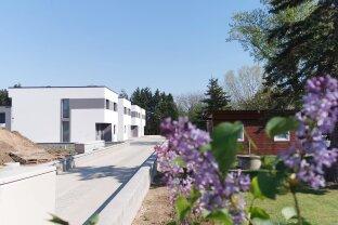 Einfamilienhaus - 5 Zimmer und Keller - 171 m² WNFl. - Gänsnerndorf Süd - Baumeisterqualität