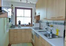 Sonnige 4-Zimmer-Wohnung in Siezenheim