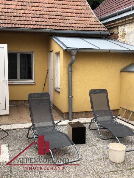 Haus, 2143, Großkrut, Niederösterreich