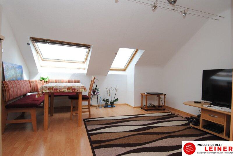 Zentrum Schwechat - wohnen und wohlfühlen Objekt_8937