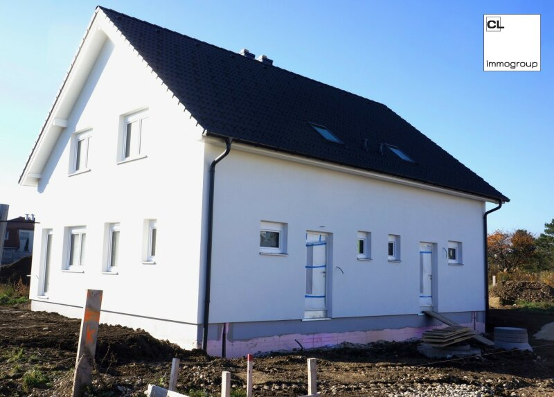 Haus, 2353, Guntramsdorf, Niederösterreich