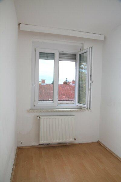 Nur 200m von U6 Floridsdorf Bahnhof entfernt NEUBAU, 2 Zimmer /  / 1210Wien / Bild 6