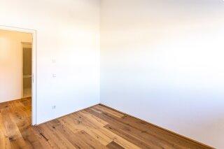 4-Zimmer-Wohnung mit Balkon und Loggia - Photo 20