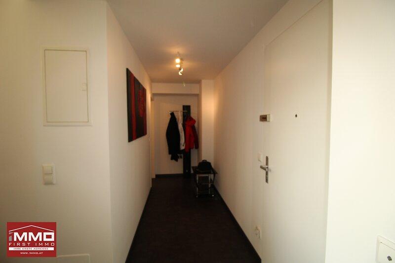Schöne und sonnige 1,5 Zimmer Wohnung mit großer Loggia! /  / 1100Wien / Bild 0