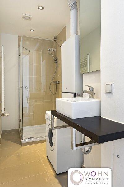 Moderne 30m² Wohnung mit 12m² Terrasse in 1020 Wien, Nähe Ausarten /  / 1020Wien / Bild 3