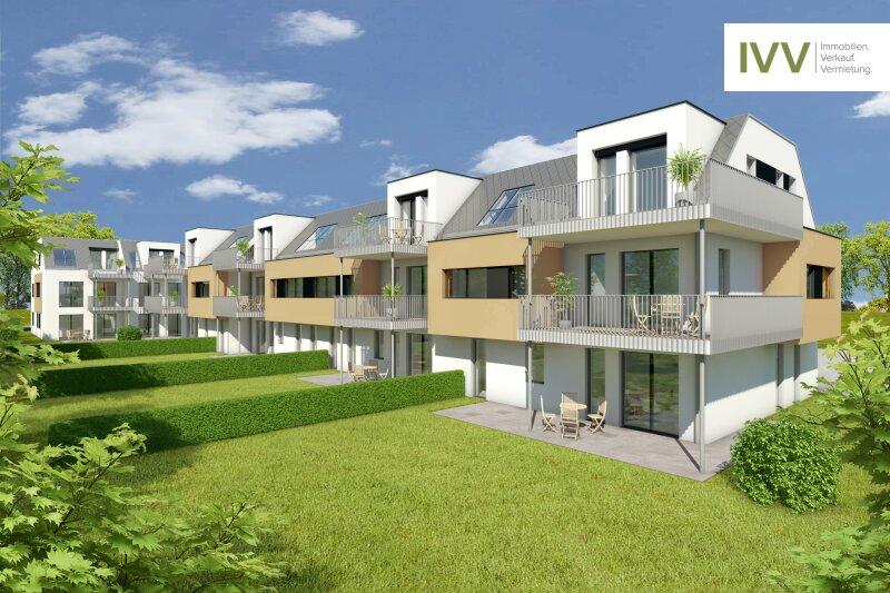 Eigentumswohnung, Rustenfeldgasse, 2333, Leopoldsdorf bei Wien, Niederösterreich