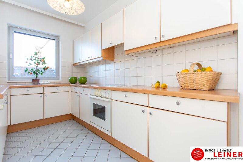 Ebergassing - 3 Zimmerwohnung im Zentrum Objekt_10433 Bild_522