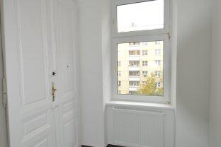 Sanierte unbefristete 2 Zimmer Mietwohnung in Ottakring