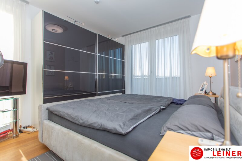2 Zimmer Penthouse am Alanovaplatz - Hier ist Ihr neues Zuhause! Objekt_10059 Bild_565