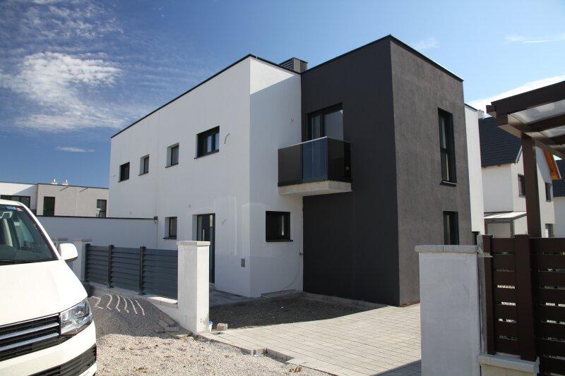 Haus, Am Aignerteich, 2353, Guntramsdorf, Niederösterreich