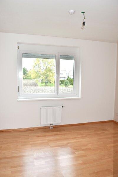 Provisionsfrei direkt vom Bauträger! Moderne 3-Zimmer-Wohnung in Korneuburger-Top-Lage inkl. KFZ-Stellplatz /  / 2100Korneuburg / Bild 0