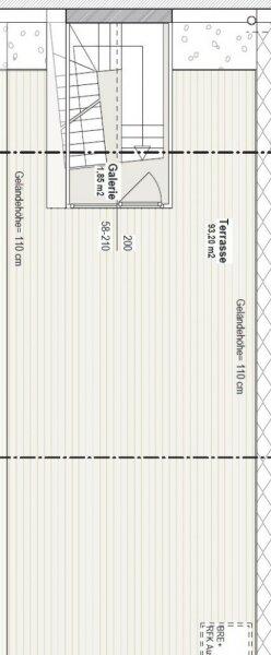 .Luxuriöse Neubauwohnung mit Balkon und Dachterrasse (mit 360° Rundgang)!!! /  / 1180Wien / Bild 2