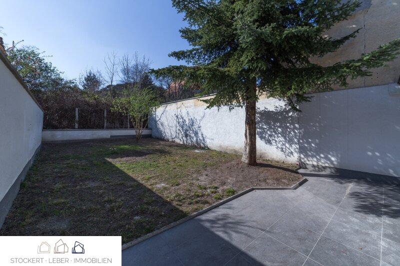 Gartenwohnung im Stadtzentrum /  / 2340Mödling / Bild 2