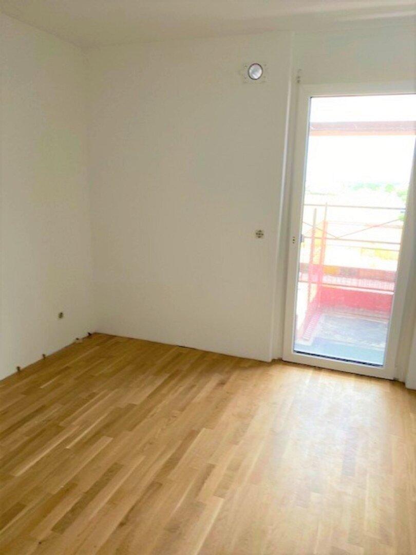 Bild: Ziegelhofstraße 64-66