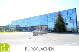 NEU ! Büroräumlichkeiten  60-700 m² - individuelle Gestaltungsmöglichkeiten -  100% PROVISIONSFREI !!