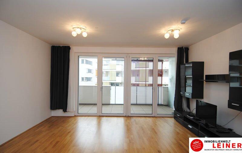 40 m² Mietwohnung in Schwechat - Neubau /  / 2320Schwechat / Bild 1