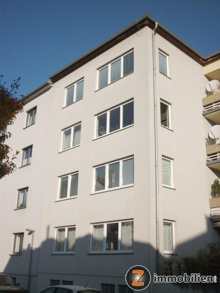 Wr.Neustadt: Provisionsfreie Genossenschaftswohnung