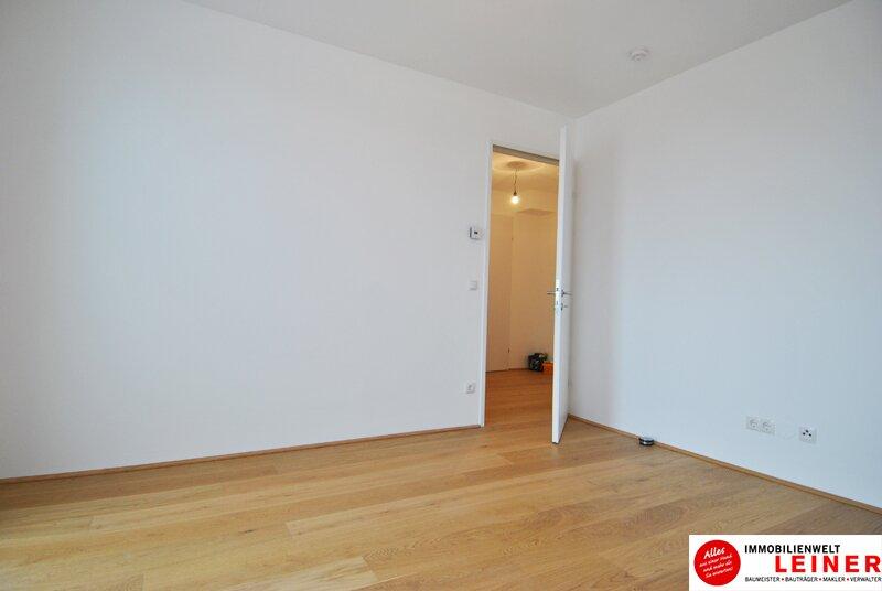 Schwechat - 57 m² Mietwohnung mit Terrasse im Zentrum - Erstbezug Objekt_9290 Bild_485