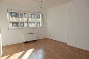TOLLE 2 Zimmer NB Wohnung, GENIALE AUFTEILUNG