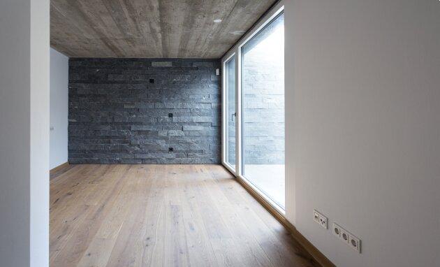 Modernes Wohnen in Ruhelage - Photo 10