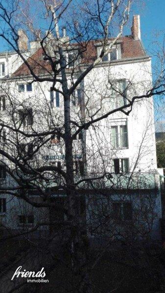 Eigentumswohnung, Pyrkergasse, 1190, Wien