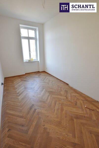 Eigentumswohnung, 1090, Wien