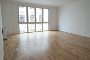 Wunderschönes 50m² Büro mit Einbauküche in Toplage!