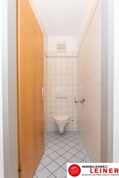 Ebergassing - 3 Zimmerwohnung im Zentrum Objekt_10004 Bild_528