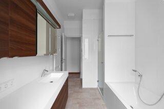 Moderne 3,5-Zimmer-Wohnung - Photo 3