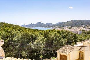 Mallorca - Eine zauberhafte Möglichkeit mit Potenzial