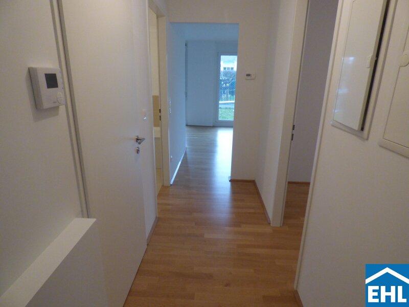 Elegantes Neubauprojekt in Döbling /  / 1190Wien / Bild 4