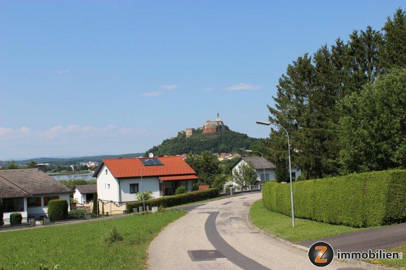 Wohnhaus mit Burgblick! /  / 7540Güssing / Bild 2