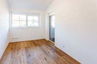 4-Zimmer-Wohnung mit Balkon und Loggia - Photo 15