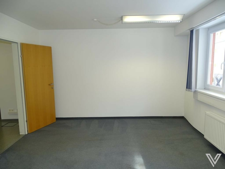 Büro Leiter ca.19m²