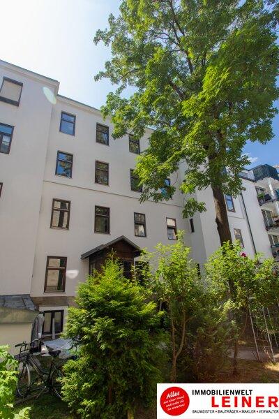 1180 Wien - Eigentumswohnung mit 5 Zimmern gegenüber vom Schubertpark Objekt_9664 Bild_703